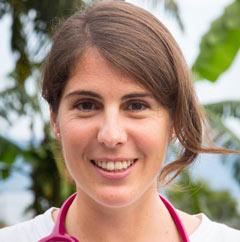 Anna (medico)