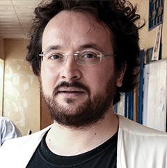 Mattia (tecnico)