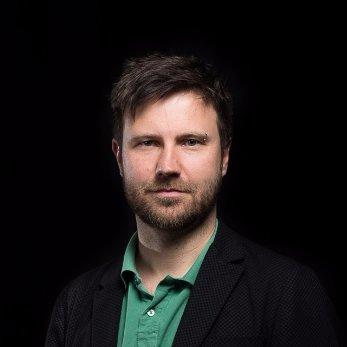 François (direttore della comunicazione)