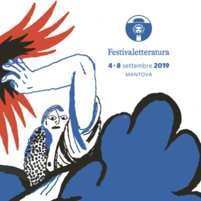 Festival letteratura 2019 (Mantova)