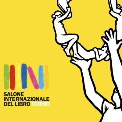 Salone del libro 2019 (Torino)