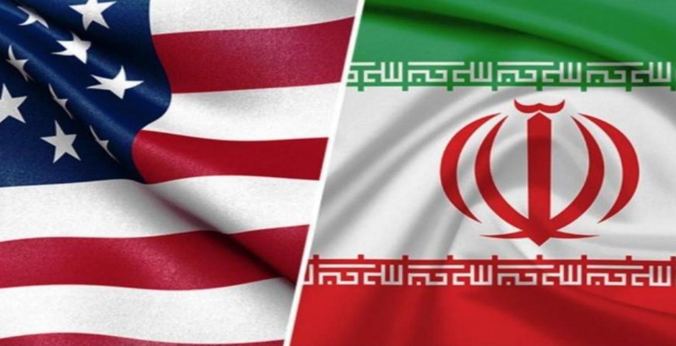 Scontro tra USA e Iran (di M. Arbetti, N. Donea, M. Xavier)