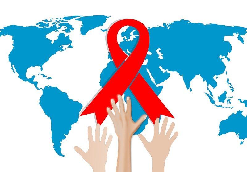 Un assassino chiamato HIV (di F. Galante, K. Lo Iacono)