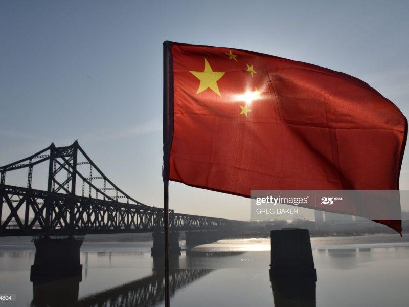 Chine: au-delà de ce qu'on pense de savoir sur la censure (par A. Surace, C. Ferretti, D. Latifaj)