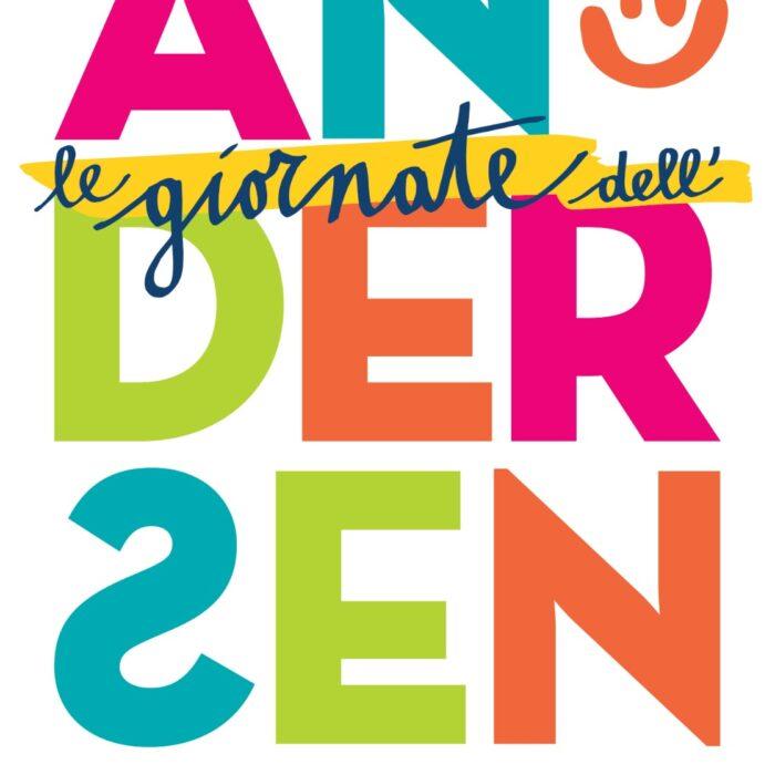 Festival Andersen 2020 (SESTRI LEVANTE)