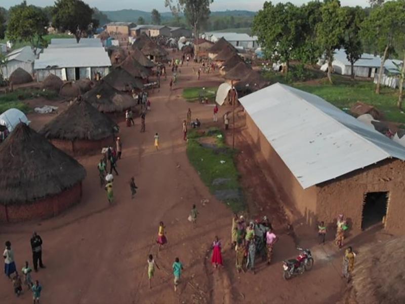 COLTAN IN CONGO: LA VITA DI UN UOMO PER UN SEMPLICE CIOTTOLO (di A. Alfano, G. Lomolino, A. Muratore)